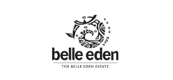 Belle Eden Estate