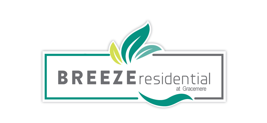 Breeze Residential Estate